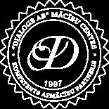 Учебный центр Dialogs AB