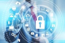 Personas datu aizsardzība, speciālistu apmācība