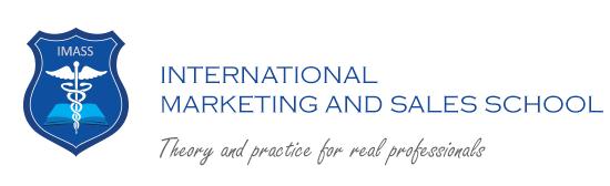 logo IMASS
