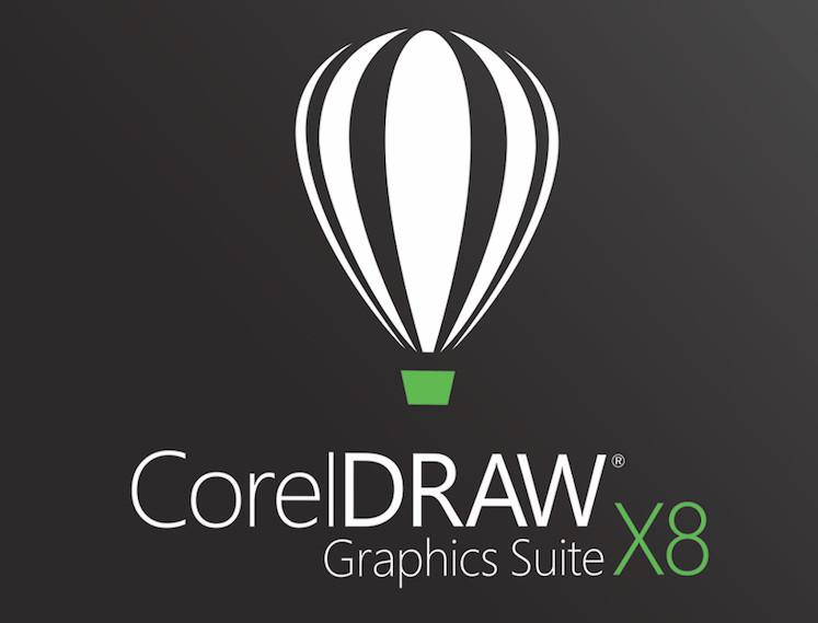CorelDRAW Graphics kursi