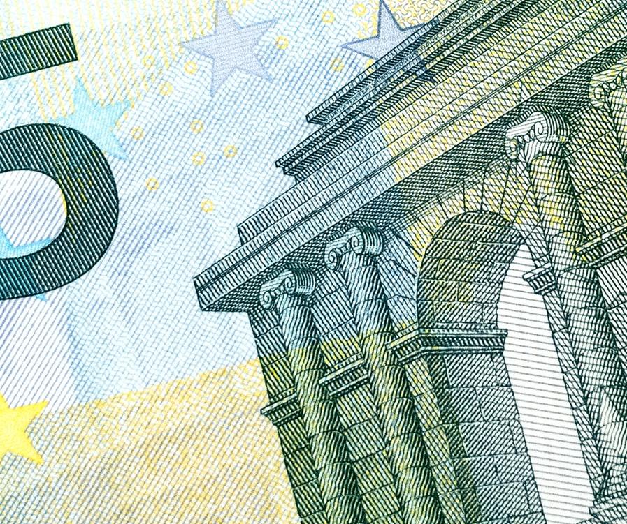 Finanšu domāšanas pamati