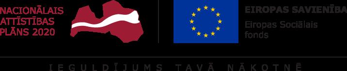 LV_ID_EU_logo_ansamblis_ESF_RGB png krasains