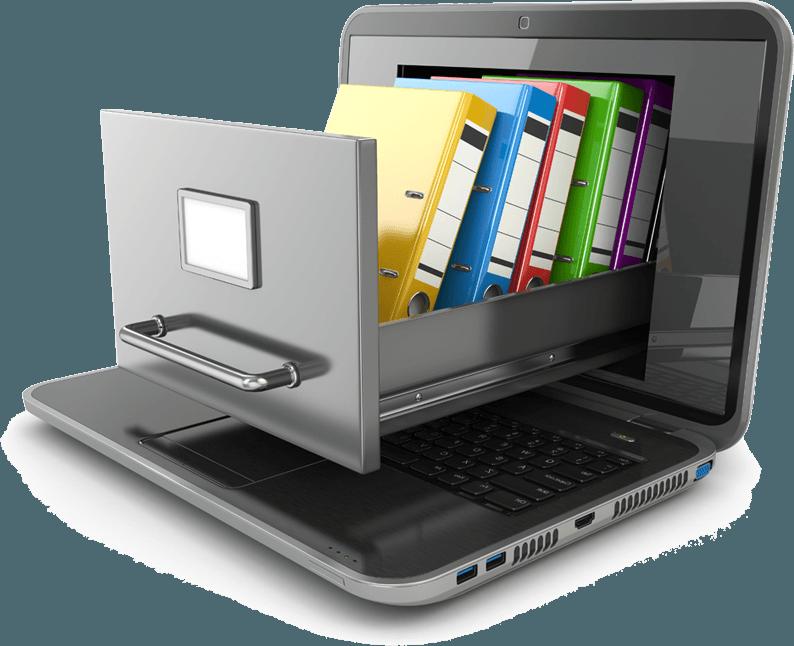 Biroja darba organizēšana un vadīšana (sekretāre)