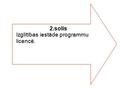 2solis