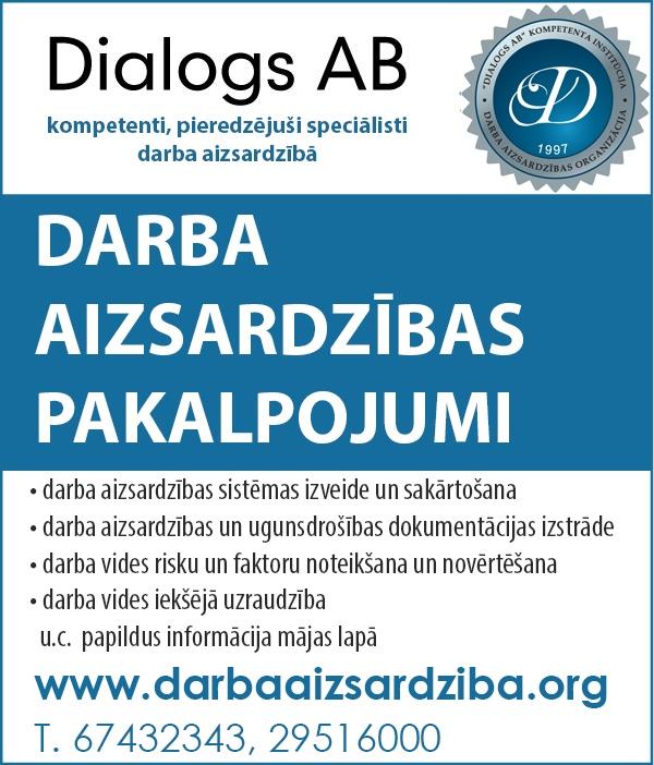 dialogs_ab-darba-aizsardzibas-pakalpojumi