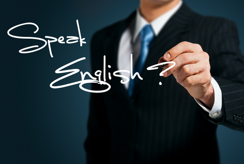 http://www.dreamstime.com/stock-photos-learning-english-image26525973
