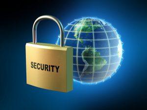 crime-scene-data-security
