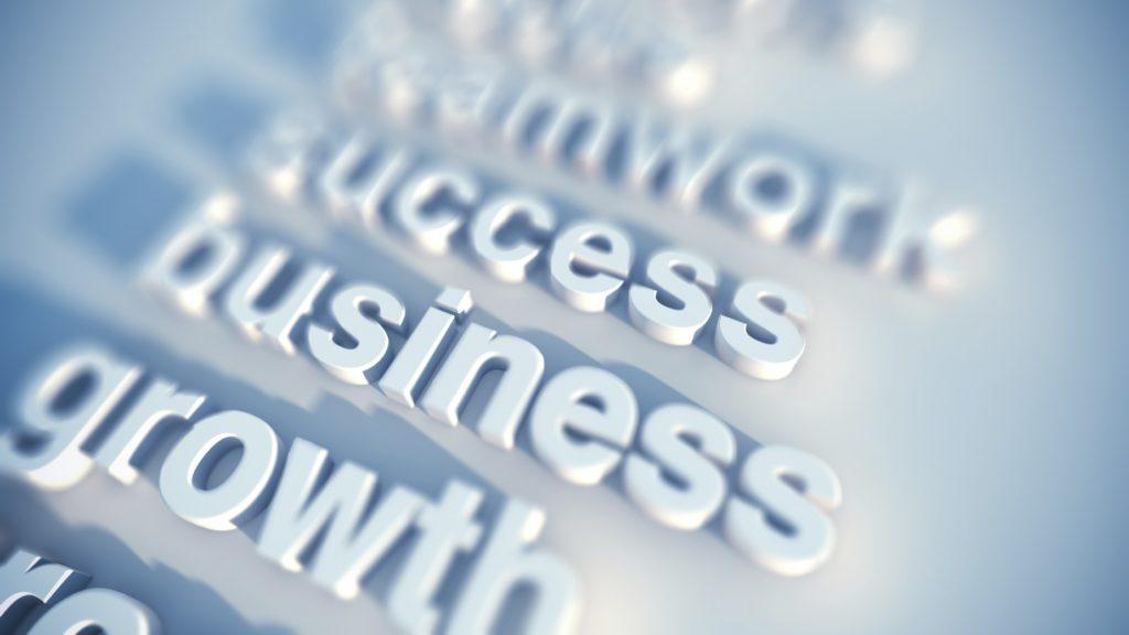 mazā biznesa organizēšanas kursi