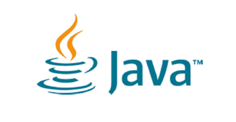 Java programmēšanas pamati