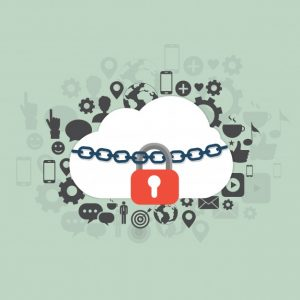 Personas datu aizsardzība