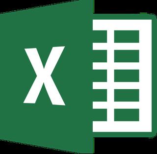 Efektīvs darbs ar Microsoft Excel, datu analīze un vizualizācija