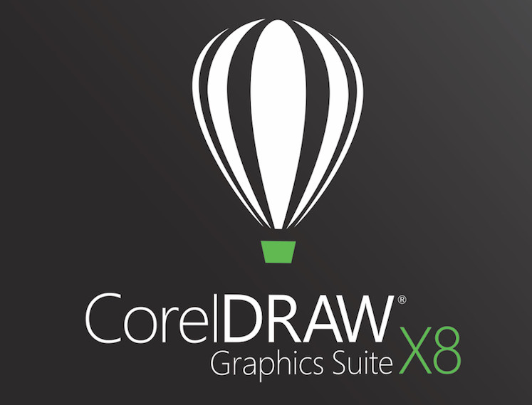 CorelDRAW Graphics kursi