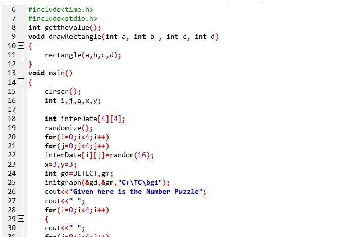 C++ programmēšanas pamati